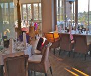 Photo of the hotel aussicht · bio · hotel · restaurant · cafe
