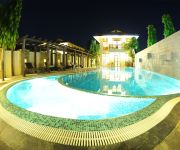 Photo of the hotel Atithi Resort & Spa