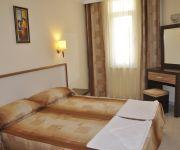 Photo of the hotel Primera Suite Otel & App Erdi Otelcilik Alanya