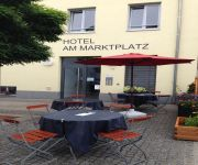 Photo of the hotel Hotel am Marktplatz