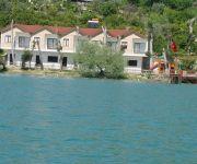 Photo of the hotel Gölbasi Otel