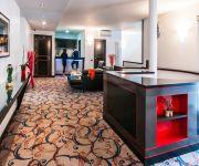 Photo of the hotel Poggioverde Roma