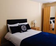 Photo of the hotel Luxe Serviced Apartments