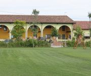 Photo of the hotel Agriturismo Nonna Rina