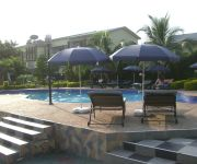 Photo of the hotel Wadoma Royale