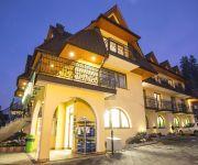 Photo of the hotel Sykowny