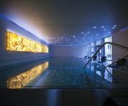 Photo of the hotel Prezident Luxury Spa & Wellness