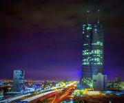 Photo of the hotel Kempinski Burj Rafal
