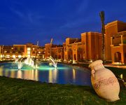 Photo of the hotel Charmillion Club Aqua Park