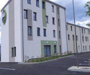 Photo of the hotel B&B Aubenas