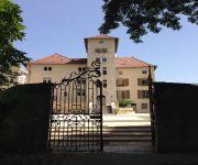 Tempologis Chateau de la Rochette Grenoble
