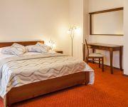 Photo of the hotel Dobieszków Hotel