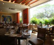 Photo of the hotel Lemon Tree Hotel