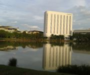 Photo of the hotel The Everly Putrajaya