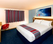 Photo of the hotel TRAVELODGE GATWICK AIRPORT CENTRAL