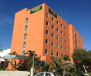 Photo of the hotel City Junior Ciudad del Carmen