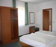 Photo of the hotel Landhaus Falkenstein