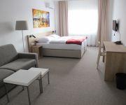 Photo of the hotel Kapitol Hotel