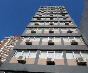 Photo of the hotel Juramento de Lealtad Townhouse Hotel