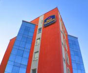 Photo of the hotel Best Western Gobi's Kelso Hotel