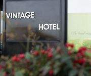 Photo of the hotel Vintage Hotel Rome