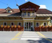 Photo of the hotel Hotel Vegov Hram