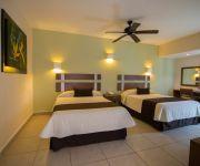 Photo of the hotel Hotel Tulijá Express Palenque