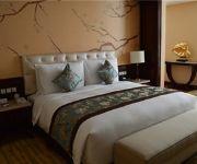 Photo of the hotel Argyle Hotel Pengzhou