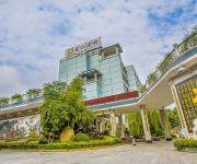 Photo of the hotel Luck 7 Inn