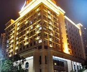 Photo of the hotel Jsibei Hotel