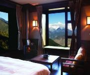 Photo of the hotel Songtsam Lodges - Songtsam Meili