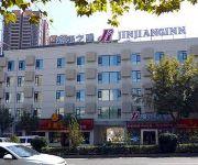Photo of the hotel Guiyang Jinjiang Inn - Jiefang Road
