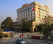 Photo of the hotel Jiangyou International Grand Hotel
