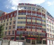 Photo of the hotel Xikang Yinxiang Hotel
