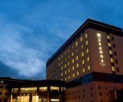 Photo of the hotel Fliport Garden Hotel Lhasa