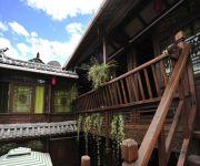 Photo of the hotel Lijiang Satisfactory Inn