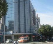 Photo of the hotel Linhai Xinyu Business Hotel