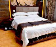 Photo of the hotel Liangyuan Sanguo Wenhua Hotel