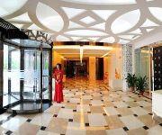 Photo of the hotel Shanghai La Vie Hotel
