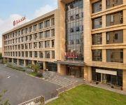 Photo of the hotel Shanghai Ramada Minhang Former Name: Juncheng Hotel