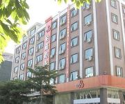 Photo of the hotel Days Inn Zhongyin