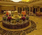 Photo of the hotel Fengshan Linka Hotel