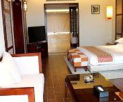 Photo of the hotel Yuyao Yonghegong Hotel