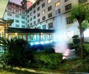 Photo of the hotel Jingxi International Hotel
