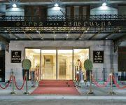 Photo of the hotel Paris Hotel Yerevan