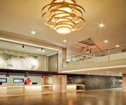 Photo of the hotel ibis Gading Serpong