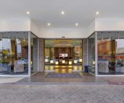 Photo of the hotel Protea Hotel Lusaka Tower
