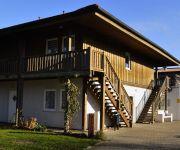 Photo of the hotel Hotel Zierow - Reiterhof
