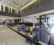 Photo of the hotel Kameo Hotel Amata Bangpakong