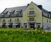 Photo of the hotel Laskowo Hotel Spa